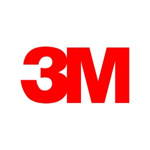 3M Power Tool Replacement Parts