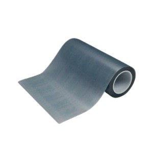 Buffing and Polishing Rolls