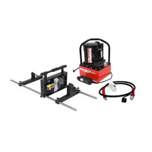 Hydraulic Tool Kits