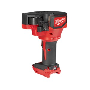 Milwaukee Cordless Threaded Rod Cutters