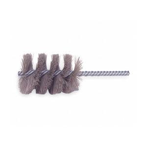 Abrasive Nylon Brushes