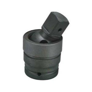 Socket Adapters
