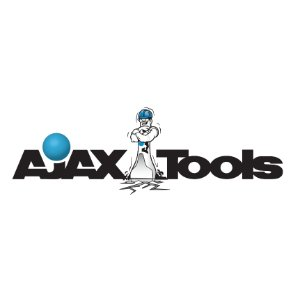 Ajax Power Tools Replacement Parts