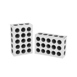 Tool Room Blocks