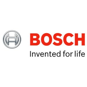Bosch Power Tools Replacement Parts