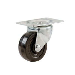 Casters, Wheels and Accessories