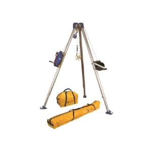Confined Space Products
