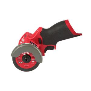 Cut-Off Tools