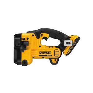 Dewalt Cordless Threaded Rod Cutters