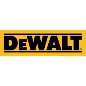 Dewalt Power Tool Replacement Parts