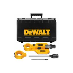 Dewalt Vacuum Accessories