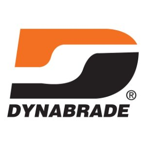 Dynabrade Power Tool Replacement Parts