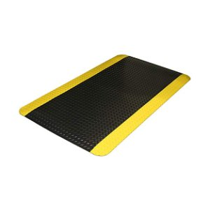 Floor Mats and Kneeling Pads