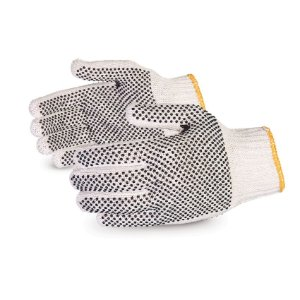 Gloves - Cottons
