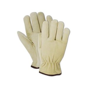 Gloves - Leathers
