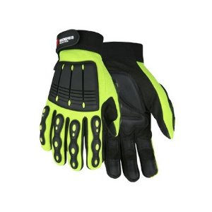 Gloves - Specialty