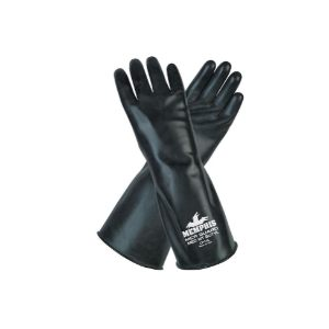 Gloves - Unsupported