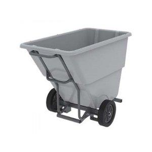 Tilt Trucks and Carts