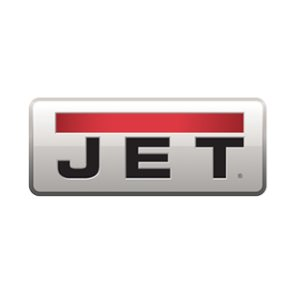Jet Power Tools Replacement Parts