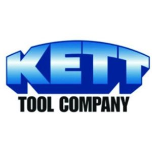 Kett Power Tools Replacement Parts