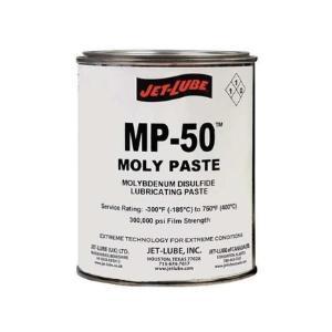 Moly Lubricants