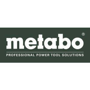 Metabo Power Tool Replacement Parts
