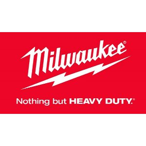 Milwaukee Power Tools Replacement Parts