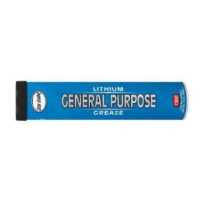 Multi-Purpose Greases