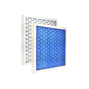 Poly Air Filters