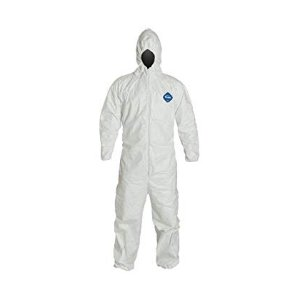 Protective Wear (Clothing)