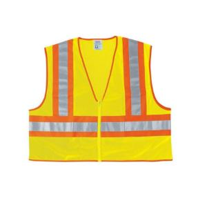 Safety Shirts and Vests