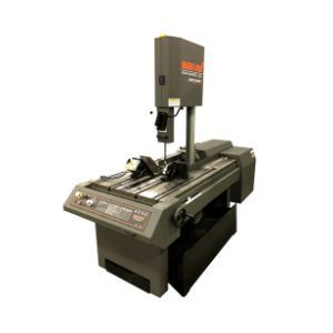Saws For Machinery