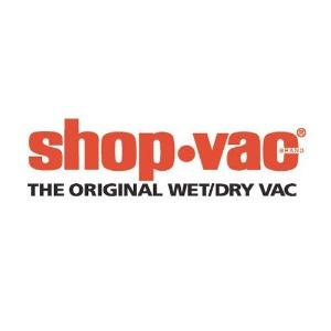 Shop Vac Replacement Parts