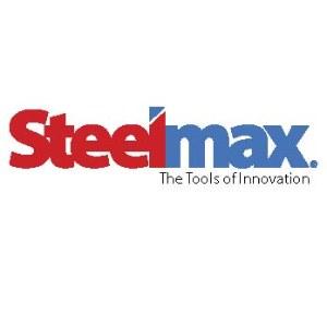 Steelmax Power Tool Replacement Parts