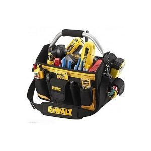 Tool Bags and Tool Belts