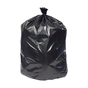 Trash Bags (Can Liners)