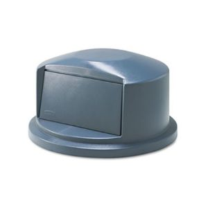 Trash Can Lids and Tops
