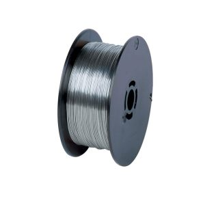 Welding Wire, Rods, Electrodes
