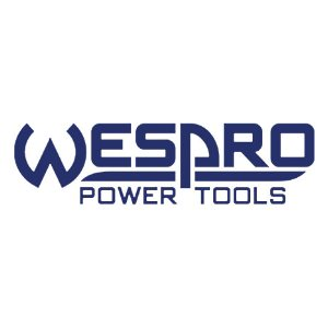 Wespro Power Tools Replacement Parts