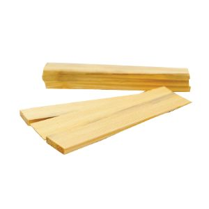 Wood & Composite Shims