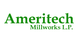 Customer Testimonial - Ameritech Millworks L.P.