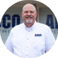 Brett Smith - President