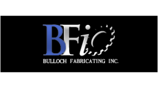 Customer Testimonial - Bulloch Fabricating Inc.