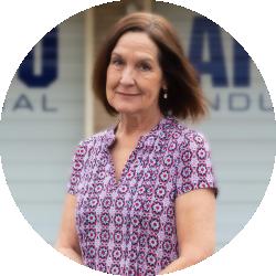 Debbie Bond - Vendor Pricing Manager