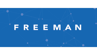 Customer Testimonial - Freeman