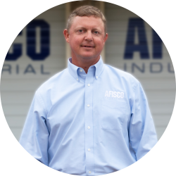 Tim Prater - Account Manager