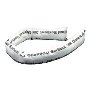 3M™ Chemical Sorbent Mini-Booms
