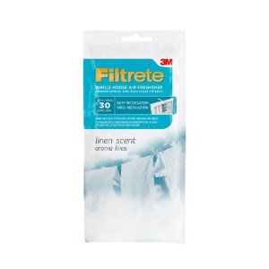 3M™ Filtrete™ Entire Facility Air Fresheners