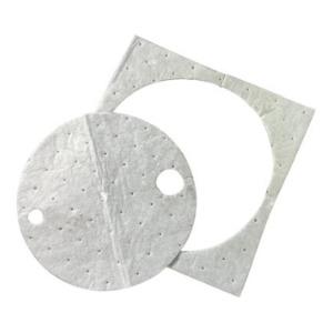 3M™ Maintenance High Capacity Drum Cover