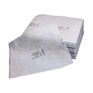 3M™ Maintenance High Capacity Sorbent Pads